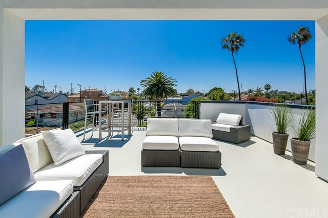 1002 Huntington Street Huntington Beach, CA 92648 - MLS #: OC18153826