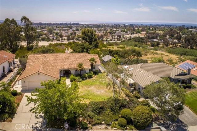 435 Mercedes Lane, Arroyo Grande CA: http://media.crmls.org/medias/96693995-9094-4021-91af-b5134dc48141.jpg