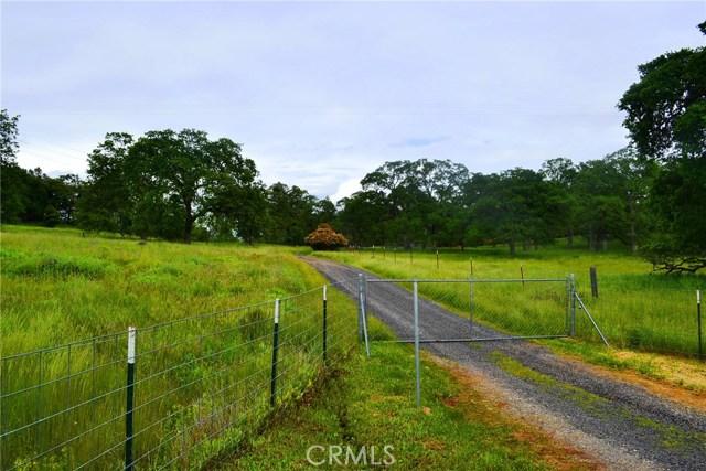 126 Hidden Mine Road, Yankee Hill, CA 95965