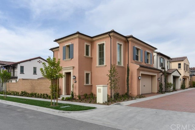 75 Decker, Irvine, CA 92620 Photo 2