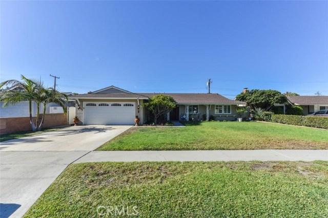 701 S Barnett St, Anaheim, CA 92805 Photo 0