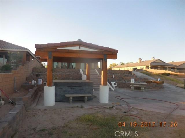 2630 COLORADO RIVER Road, Blythe CA: http://media.crmls.org/medias/966c6562-6670-49ad-be74-702d5e8c40c0.jpg