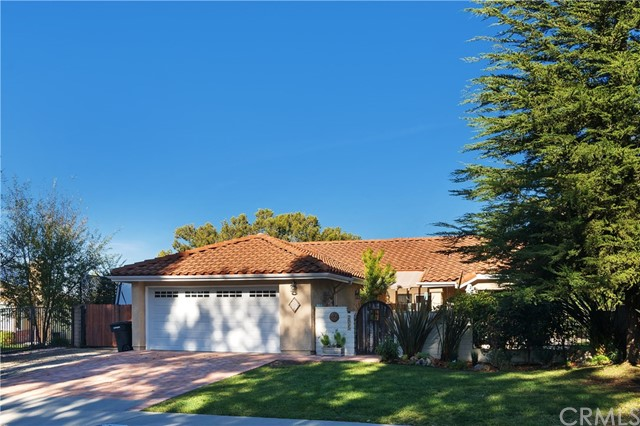 Photo of 2855 Penasco, San Clemente, CA 92673