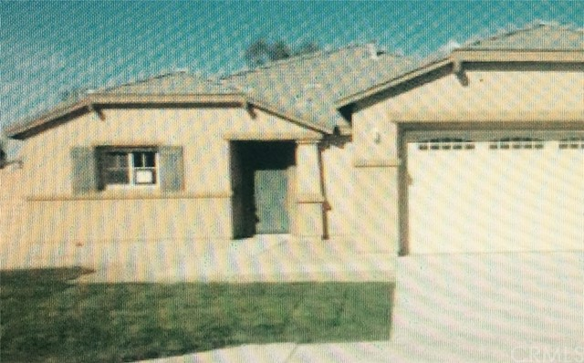 83462   Puerto Escondido    , CA 92236 is listed for sale as MLS Listing DW15155676