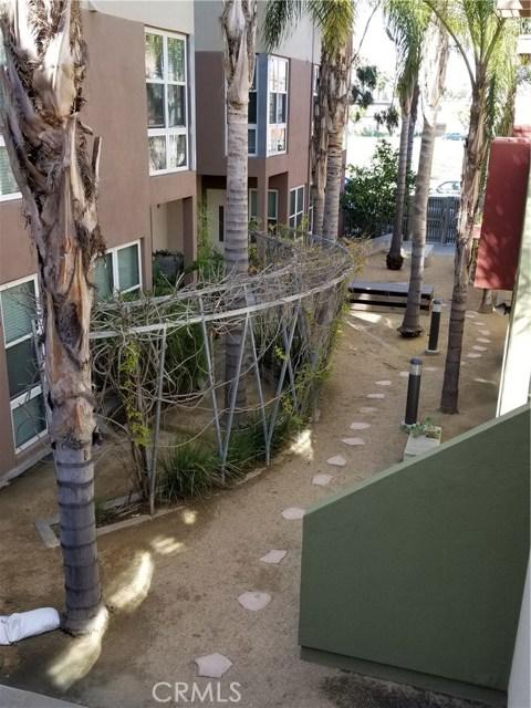 310 E 19th St, Long Beach, CA 90806 Photo 23