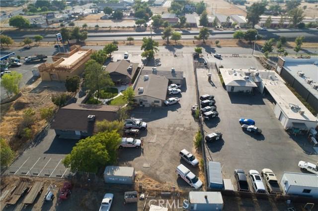 2060 3rd Street, Oroville CA: http://media.crmls.org/medias/966e9502-ef17-42cf-b80e-c39e26d9edf1.jpg