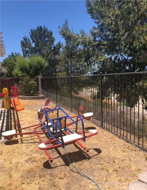 32498 Vail Creek Dr, Temecula, CA 92592 Photo 16