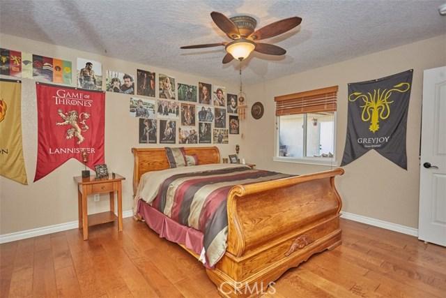 17095 Ocotilla Road,Apple Valley,CA 92307, USA