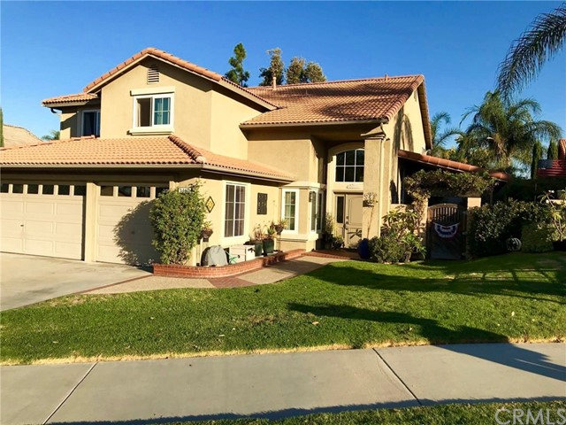 Photo of 1469 Howard Place, Placentia, CA 92870