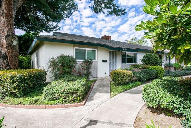 Photo of 17912 Irvine Boulevard, Tustin, CA 92780