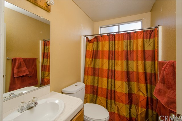 35368 Wanki Avenue Wildomar, CA 92595 - MLS #: SW18244810