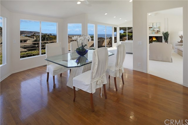 134 Crescent Bay Drive Laguna Beach, CA 92651 - MLS #: LG17238092