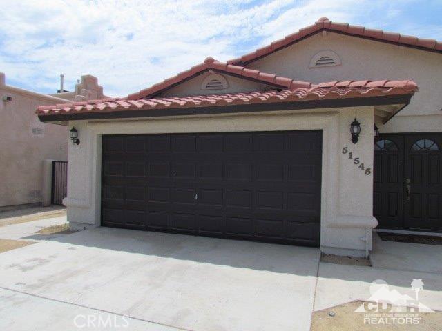 51545 Avenida Ramirez La Quinta, CA 92253 - MLS #: 218020320DA