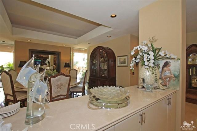 45575 Alta Colina Way, Indian Wells CA: http://media.crmls.org/medias/96762c9a-b54e-4c05-9cac-e79e8ce5c006.jpg