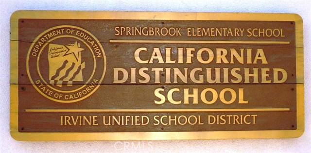 125 Greenmoor, Irvine, CA 92614 Photo 40