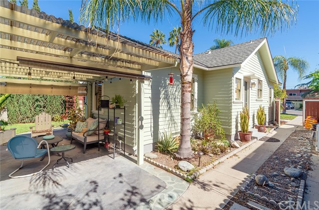 833 N Lemon St, Anaheim, CA 92805 Photo 23
