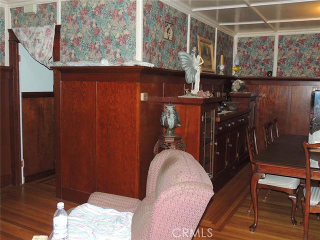 Additional photo for property listing at 3315 Lakeshore Boulevard  Lakeport, California 95453 United States