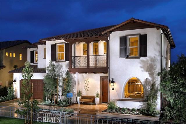 31 Bartlett Place, Tustin, CA, 92782