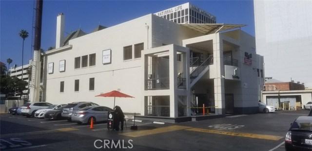 3832 Wilshire Bl, Los Angeles, CA 90010 Photo 2