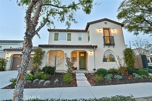 117 Prospect, Irvine, CA 92618 Photo 60