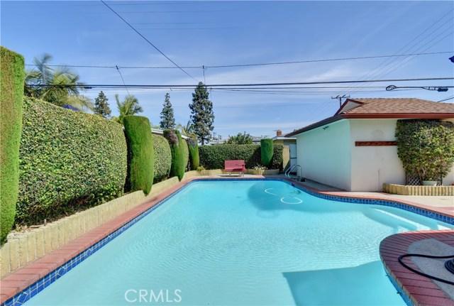 3363 Fanwood Av, Long Beach, CA 90808 Photo 53