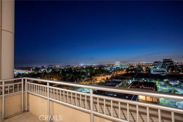 5151 Scholarship Irvine, CA 92612 - MLS #: NP17252898