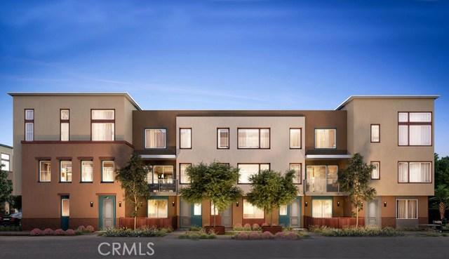 11397 Meeker Avenue, Unit A, El Monte, CA 91732 Photo