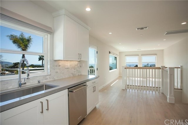 264 San Joaquin St, Laguna Beach, CA 92651 Photo