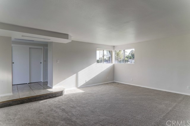 9582 Rosebay St, Anaheim, CA 92804 Photo 10