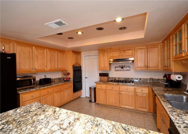 25496 Los Rancherias Road Hemet, CA 92545 is listed for sale as MLS Listing IV16030559