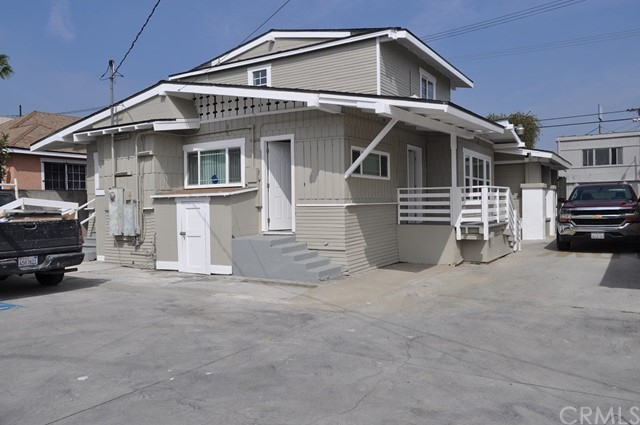 3526 W Slauson Av, Los Angeles, CA 90043 Photo 22