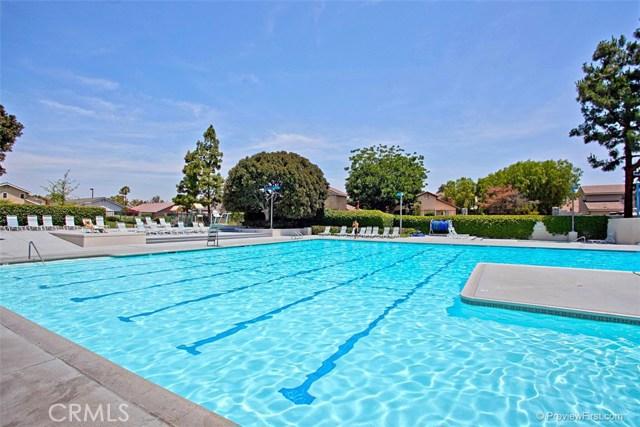 67 Woodleaf, Irvine, CA 92614 Photo 26