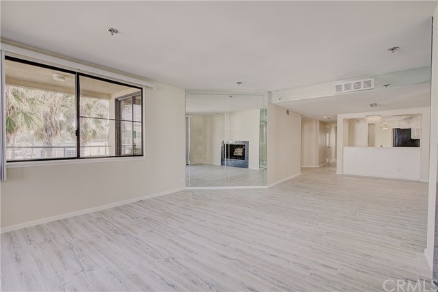 520 The Village 313, Redondo Beach, CA 90277 photo 7