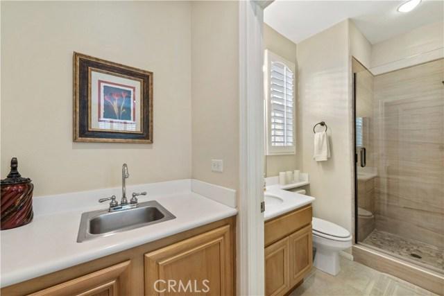 1 Flintridge Avenue, Ladera Ranch CA: http://media.crmls.org/medias/96823cec-d95a-454f-a860-b117dcea7e40.jpg