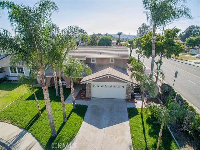 13304 Netzley Place, Chino CA: http://media.crmls.org/medias/9685067f-1814-4cee-a72a-05ca9f410358.jpg