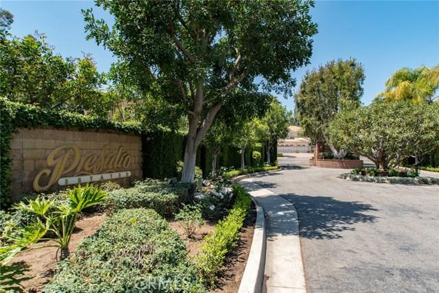 10694 Rockhurst Avenue, North Tustin CA: http://media.crmls.org/medias/9686c5f5-4c04-4aeb-960f-1fa7db9fd81d.jpg