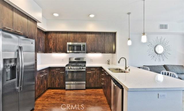 1781 Campton Avenue S111, Anaheim, CA, 92805