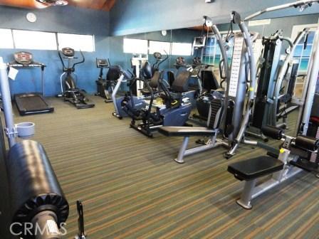 5200 Irvine Blvd., Irvine CA: http://media.crmls.org/medias/96891c02-e95c-4464-b228-eec6f16d2f7d.jpg