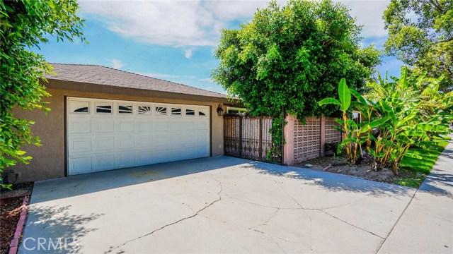 12224 Brookshire Avenue, Downey CA: http://media.crmls.org/medias/968a7efb-1722-4130-ab0f-7eef33066d72.jpg