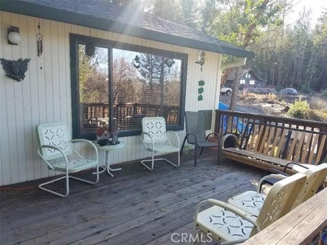 独户住宅 为 销售 在 9431 Kelsey Creek Drive W Cobb, 95426 美国