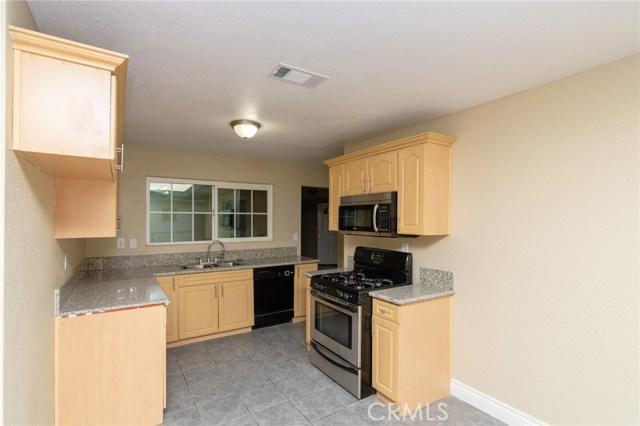 9958 7th Avenue,Hesperia,CA 92345, USA