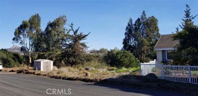 2070 Palomino Drive, Los Osos, CA 93402, photo 6