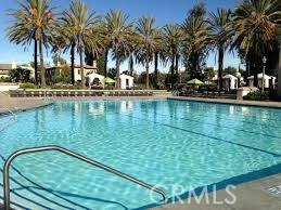 59 Modesto, Irvine, CA 92602 Photo 12