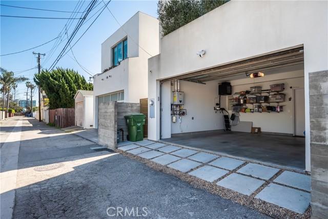 651 Oxford Ave, Venice, CA 90291 photo 45