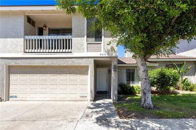 8450 Bayberry Road,Rancho Cucamonga,CA 91730, USA