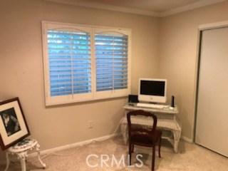 136 N A Street Tustin, CA 92780 - MLS #: OC18125133