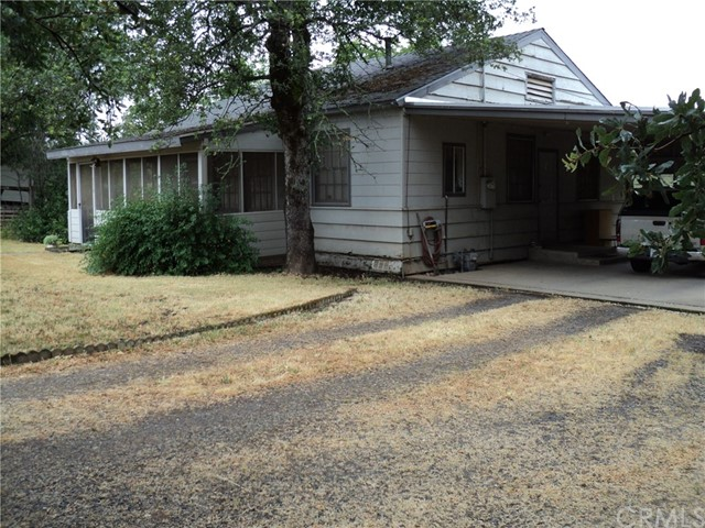 250 Old Mount Ida Road Oroville, CA 95966 - MLS #: OR18124385