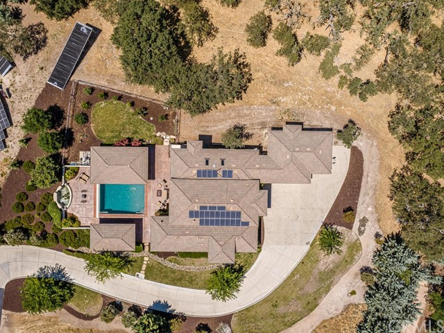 1463 Burnt Rock Way, Templeton CA: http://media.crmls.org/medias/969515b7-2c80-4651-8c38-023cc2920034.jpg
