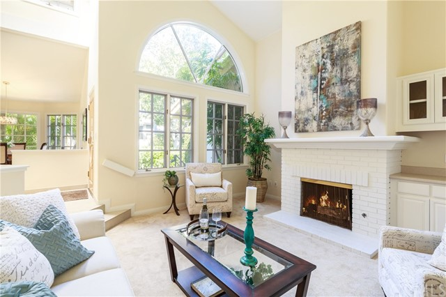 11  Evergreen Lane, Manhattan Beach in Los Angeles County, CA 90266 Home for Sale