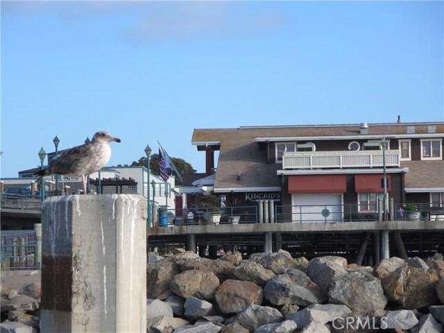 828 N Lucia Avenue, Redondo Beach CA: http://media.crmls.org/medias/9695842a-e703-47dd-b9a9-b9cecaacc4cf.jpg